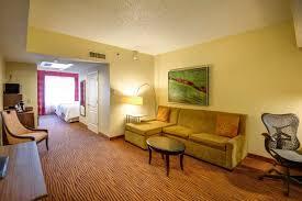 hilton garden inn tampa ybor historic district 140 1 7 9 updated 2019 s hotel reviews fl tripadvisor