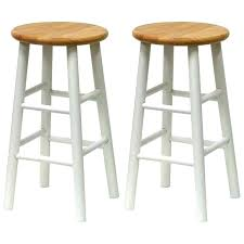 wooden bar stool plans wonderful bar stool wood bar stool ideas wooden bar stool plans pertaining wooden bar stool