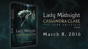 the dark artifices lady midnight header