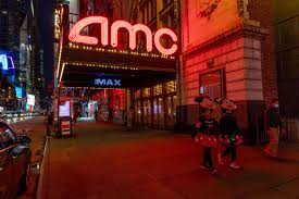 In the earnings conference call, aron said the leading theater. Amc Short Sellers Dealt Massive 1 2 Billion Blow After Stock Rally
