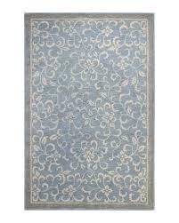 6 ft round rug. Makenna Hand-Tufted Round Rug, 6\u0027 6 Ft Rug