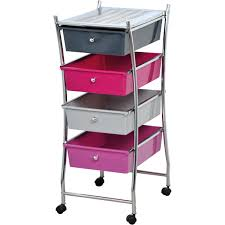office rolling cart. Office Design Rolling Cart With Drawers Depot Home G