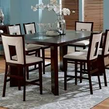 permalink to dining room sets for 6