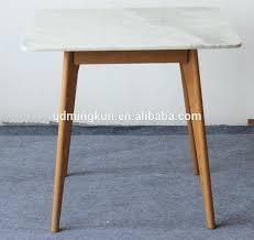 marble table top round marble table top 48 round marble table top sydney