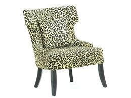 leopard office chair. leopard desk chair fice s snow office . i