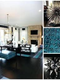 brown and teal living room ideas. Teal Living Room Incredible Chair Amazing Decoration Brown And Ideas . R