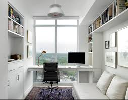 saveemail industrial home office. Most Fashionable Home Offices With Views Saveemail Industrial Office E