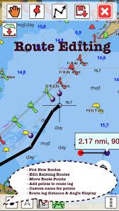 Lake Simcoe Depth Chart Marine Navigation Canada Offline Gps Nautical Charts For Fishing Sailing And Boating