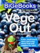 vege out