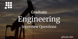 Interview Questions For New Graduates Graduate Engineering Interview Questions Answers Grb