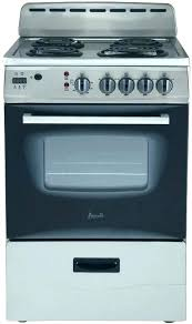 whirlpool glass top stove reviews best smooth top electric range electric stove glass tops best top