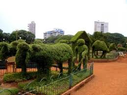 Small Picture What are the coolest gardens in the world Quora