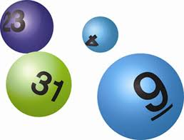 Image result for lotto xien 3
