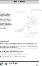 sophisticated rtd wiring diagram gallery best schematic diagram Pyromation Rtd Wiring Diagram 4 Wire rtd pt100 3 wire wiring diagram wiring diagram and schematic design 4 Wire Transmitter Wiring-Diagram