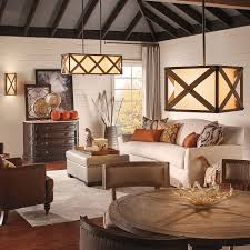 creative lighting design. Image Of: Creative Lighting Ideas For Living Room Design E