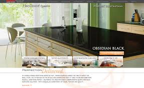 hanstone quartz is a brand of quartz countertops offered by hanwha surfaces they have a beautiful selection of natural quartz a non porous anti bacterial
