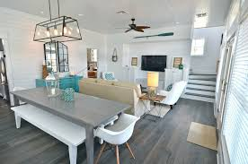 white washed dining room furniture. Gray Wash Dining Table White Washed Room Furniture I
