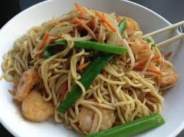 ordered for home party review of pei wei asian diner herndon va tripadvisor