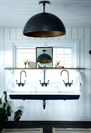 industrial style bathroom lighting. Industrial Bathroom Fixtures Medium Size Of Bathrooms Style Accessories Commercial Toilets Lighting I