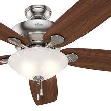 Hunter Light Kit Replacement Parts Hunter Ceiling Fan Light Kit Replacement Parts Fans Kits