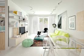 600 Sq Ft House Interior Design
