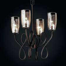 hurricane lamp shade shades whole clear glass pendant portfolio lighting replacement antique chandelier parts