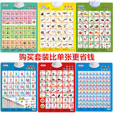 Wikipedia has tons of comprehensive information, but can be confusing to a beginner. Usd 9 11 Children Know Fruit And Vegetables Aoe Phonetic Alphabet Recognition Number1 To 100 Wall Stickers In English Sound Wall Chart Wholesale From China Online Shopping Buy Asian Products Online