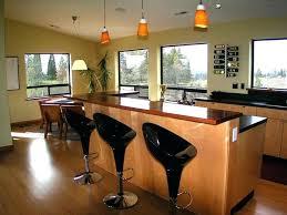 diy kitchen island bar. Plain Kitchen Kitchen Island Bar Table Decor Projects Diy And E