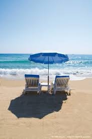 110 best Beach Chairs images on Pinterest | Holiday, Colors and Love