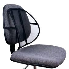 desk chair cushion.  Cushion Office Chair Pillow Orthopedic Cushions Charming Ergonomic Seat Cushion For  On Amazing Inspiration To Remodel Home   Inside Desk Chair Cushion N