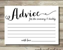 Baby Shower Archives  Sisterhood Of The Sensible Moms Baby Shower Advice Ideas