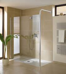 What ever your causes, I'm certain what you determine would be the  excellent walk in shower for you, your loved ones and your home.