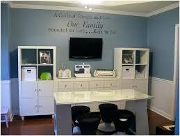 paint colors for home office. Home Office Paint Color Ideas Colors For M