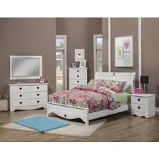 Glass Bedroom Sets & Collections Shop The Best Deals for Nov