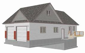 mother in law suite garage floor plan lovely stunning prefab mother in law apartment of 19
