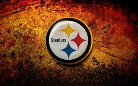 hd wallpaper background image id 149990 1680x1050 sports pittsburgh steelers