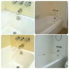 ny bathtub reglazers bathtub bathtub ny bathtub reglazersbronxny 10462