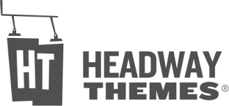 Headway Themes Drag And Drop Wordpress Theme Builder