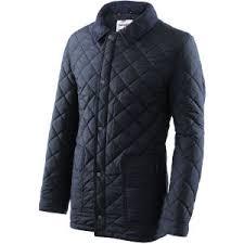 Lightweight Quilted Jacket Men - JacketIn & mens quilted jacket navy Adamdwight.com