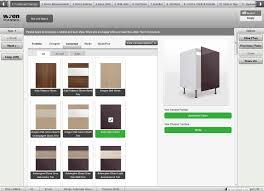 Online Kitchen Cabinet Planner Plan Your Kitchen Online Kitchen Sourcebook