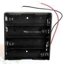 2019 battery box holder fit 18650 battery plastic battery storage case diy power supply 14 8v easy installation dhl free from ezy 1 1 dhgate com