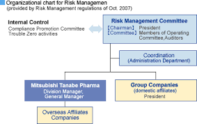 Csr Management Risk Management Csr Report 2008 Csr