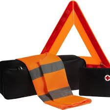 <b>Набор автомобилиста Driver</b> Pack First Aid - печать, нанесение ...