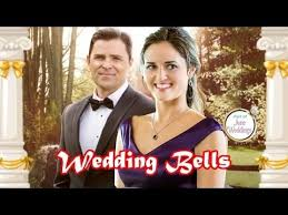 hallmark wedding bells Wedding Bells Hallmark Online perfect comedy, drama movies ♛ wedding bells 2016 lifetime movies Hallmark Wedding Bells 2