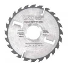 thin kerf saw blade. total tools thin kerf multi rip saw blade