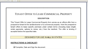 Letter Of Intent For Rental Photos Ideas Agreement To Rent A Space
