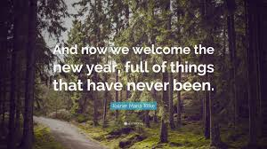Image result for welcome nature  quote