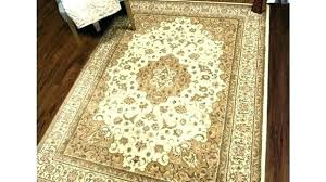custom jute rugs home depot destiny beige area refundable 5 x 7 the red outdoor size custom jute rugs
