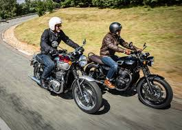 new 2017 triumph bonneville t120 black motorcycles in greenville