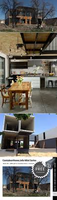 Small Picture Top 25 best Container home plans ideas on Pinterest Container